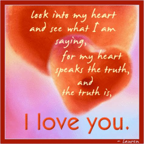 12 valentine day 12 cute valentines day love quotes