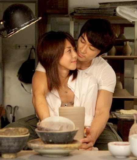 film ghost in your arms again ghost asia version in your arms again 2014 مراد علمدار
