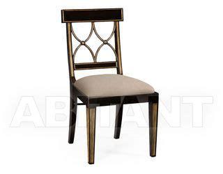 Charles Furniture Sc by Regency Jonathan Charles Furniture 494347