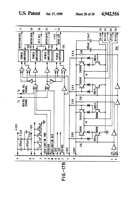 integrated circuit vs cpu integrated circuit in computer architecture 28 images learn what an integrated circuit does
