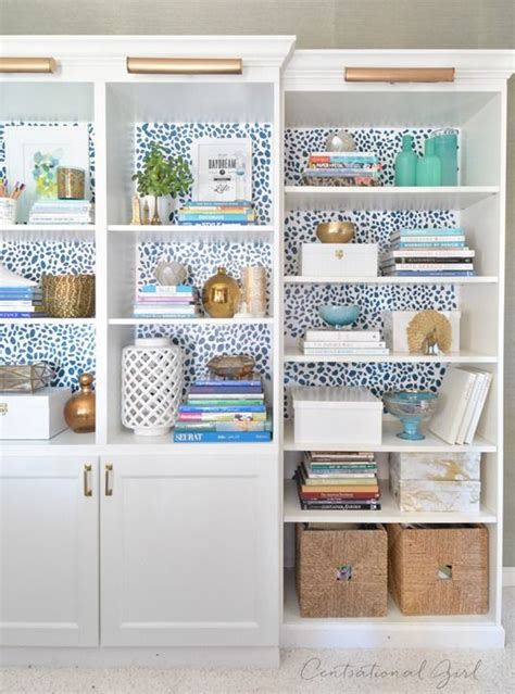 10 of the very best ikea hacks of 2017 so far best 25 billy bookcase hack ideas on pinterest ikea
