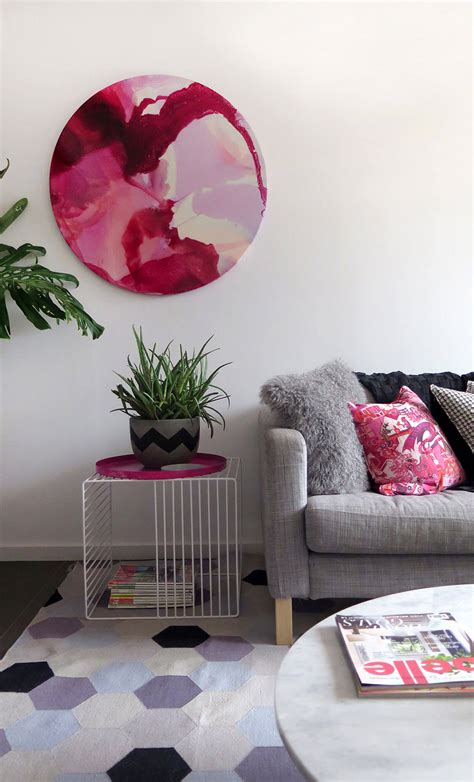 One Of A Kind Home Decor by Where To Find One Of A Kind Home D 233 Cor In Melbourne