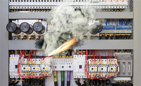 5 Most Common Home Electrical Hazards   D'Avila