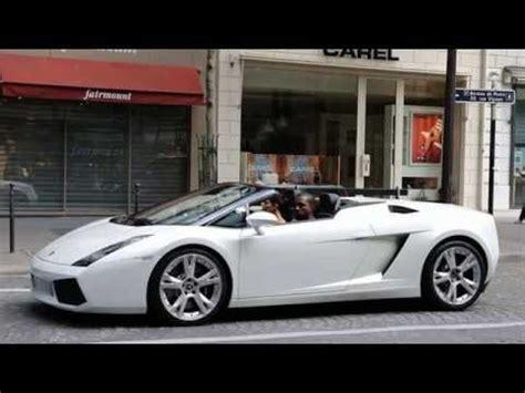 Kanye West Lamborghini Mercy by Lamborghini Mercy Gallery