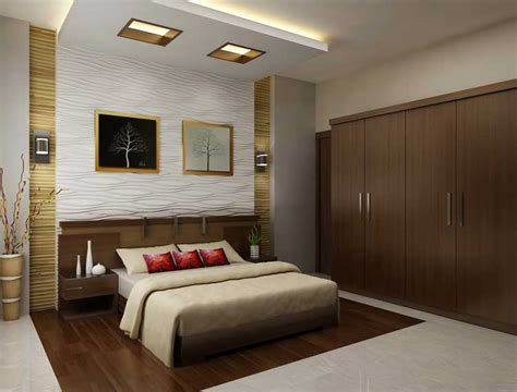 Photos Of Interior Design Of Bedroom Bedroom Interior Design Ideas