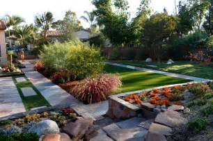 Backyard San Diego Backyard Landscaping Ideas San Diego Pdf