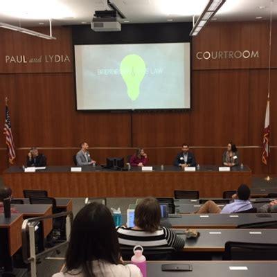 UC Davis School of Law - Blogs - Dean's Blog Hargadon Law Group