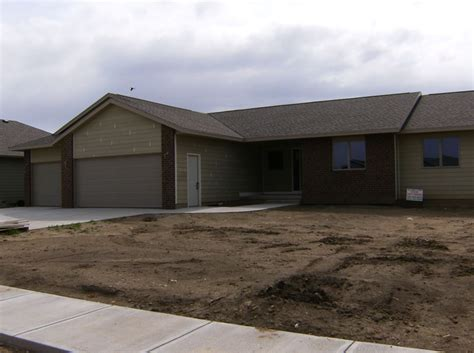 houses for sale yankton sd homes for sale in yankton county sd homes land 174