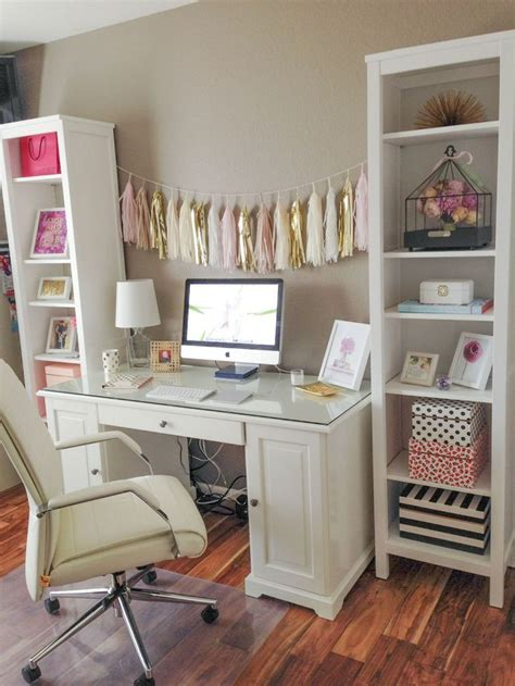 my cute office inspira 231 245 es de home office indice feminino