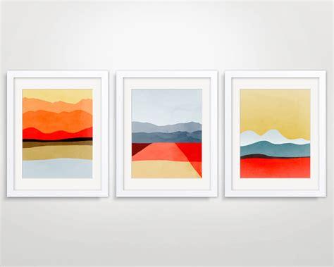 modern printable wall art image gallery modern wall art print