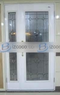 residential glass entry doors steel doorse residential entry doors steel