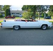 1979 Lincoln Town Coupe Convertible 2  Flickr Photo