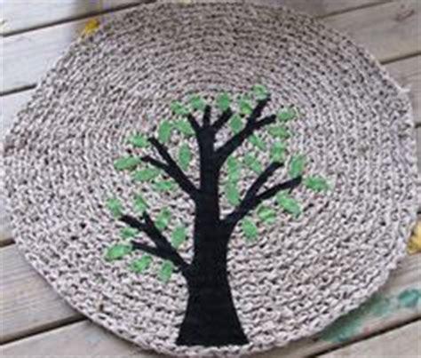 alfombra de baño m 225 s de 1000 im 225 genes sobre alfombras tapetes rugs de