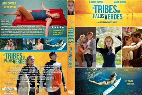new movies list the tribes of palos verdes the tribes of palos verdes 2017 web dl sub estrenosdivx 2 0