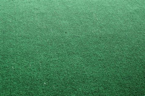Green Carpet Green Synthetic Sports Carpet Background Links