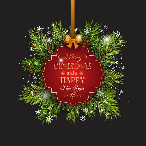 Merry Happy Merry merry 2018 images pictures photos pics hd