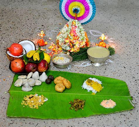 5 fruits for pooja how to celebrate ganesh chaturthi at home vinayaka