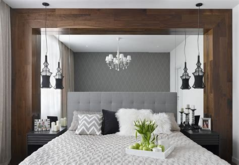 Modern Bedroom Designs For Small Rooms 20 Small Bedroom Ideas That Will Leave You Speechless Architecture Beast