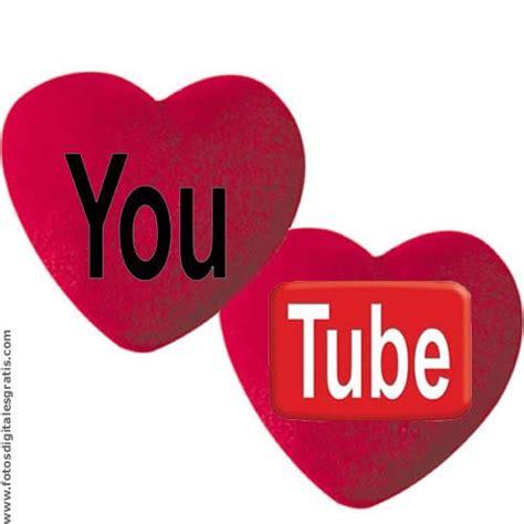 buscar variadas fotos digitales gratis banco de im 225 genes imagenes de amor youtube buscar corazones fotos