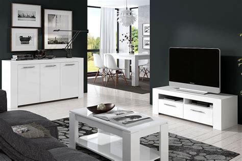 muebles el oferton mueble de sal 243 n tv malmo muebles el ofert 243 n de rivas