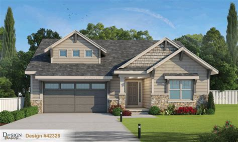newest house plans new house plans for 2016 from design basics home plans