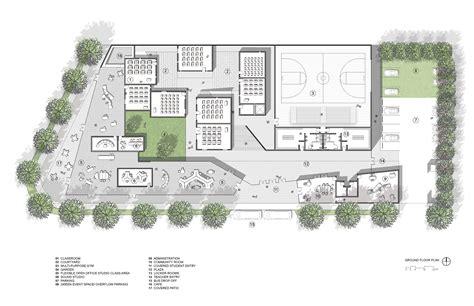 century village pembroke pines floor plans the best 28 century village pembroke pines floor plans century