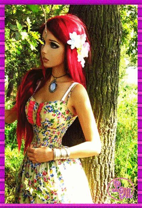 imagenes halloween chica anime 191 de qu 201 me puedo disfrazar en halloween disfraz chica