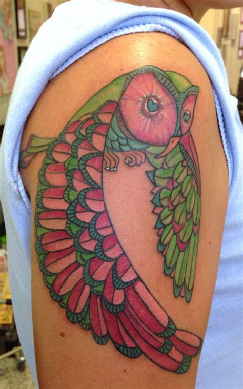 tattoo indianapolis 34 best images about tattoos by dina on tree