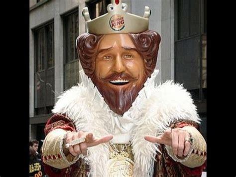 meme king 4 20 burger king meme