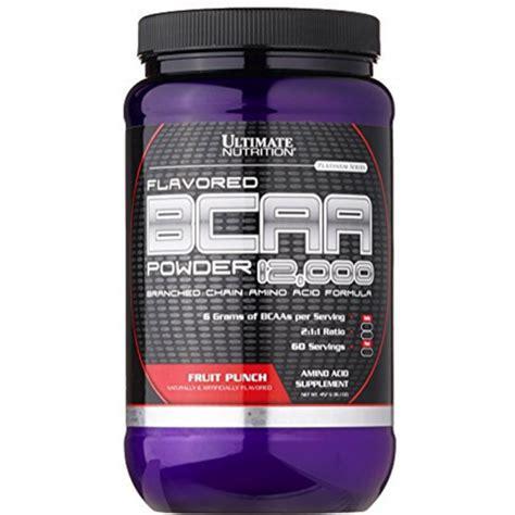 Diskon Un Bcaa 12000 Powder Ultimate Nutrition bcaa 12000 powder 60 serv ultimate nutrition amino 225 cidos s 139 00 en mercado libre