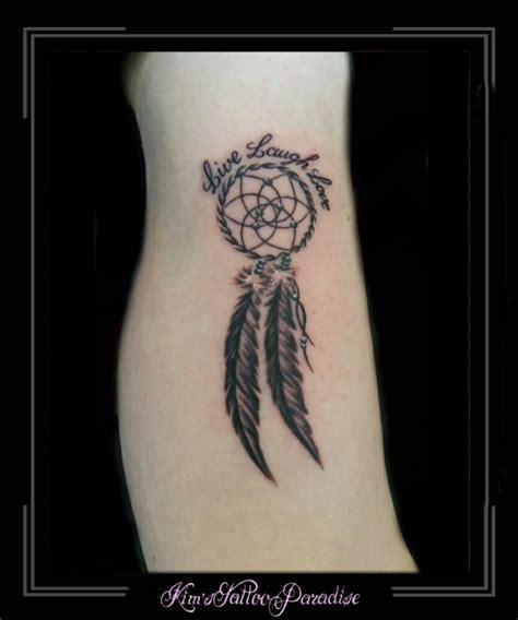 tattoo infinity met veer veer kim s tattoo paradise