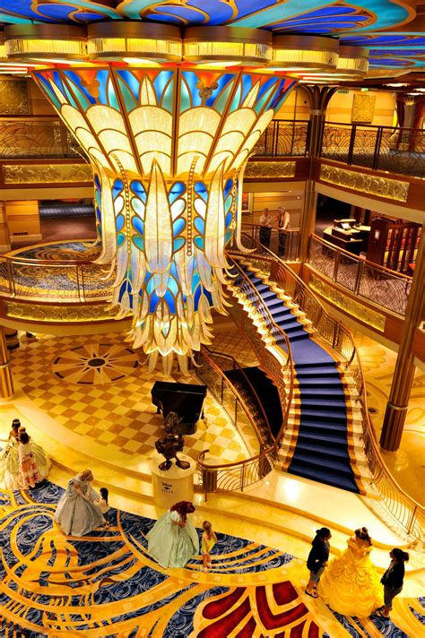 Cruise Ship Interior by Focus On Interior Design Part Iii From The Deck Chair