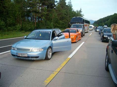 Audi A4 B5 1 9 Tdi Technische Daten by Audi A4 B5 Tdi 1 9 Von Biff1 Tuning Community Geilekarre De