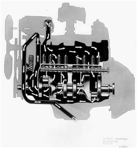 Ak 84 Engine Model Kit 21 best images about flathead v8 on ford