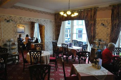 Two Tea Room by S Tea Room Conwy Restaurant Reviews Phone Number