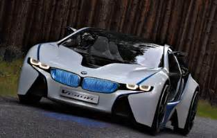 all types of autos bmw cars in world