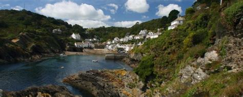 south cornwall cottages cottages to rent in south cornwall uk cottages