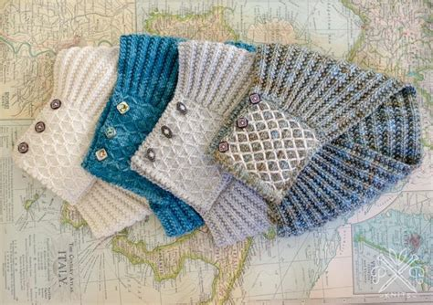 knitting pattern quilted lattice ascot 7 best images about knitting on pinterest cove knitting
