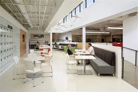 national office furniture jasper in headquarters 187 retail design