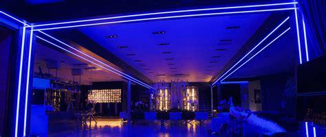 what is linear lighting centerlight led linear light for high end residence