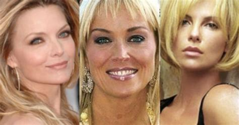 cast of fifty shades of grey mrs robinson mrs robinson elena lincoln fifty shades of grey