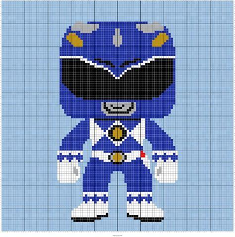 pattern maker cross stitch 4515 best punto de cruz images on pinterest cross