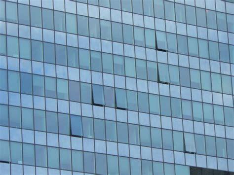 repository pattern facade glass facade by konstantinos kourtidis archphotos com