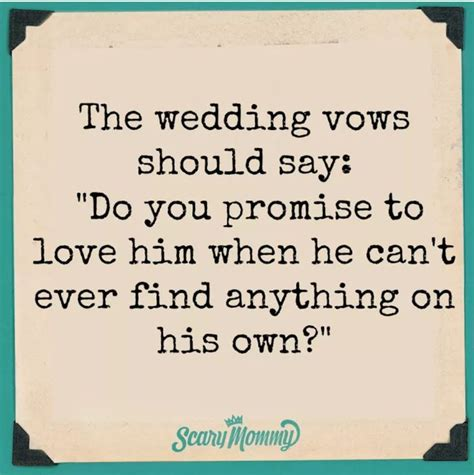 Wedding Quotes Advice by Best 25 Wedding Advice Quotes Ideas On Happy