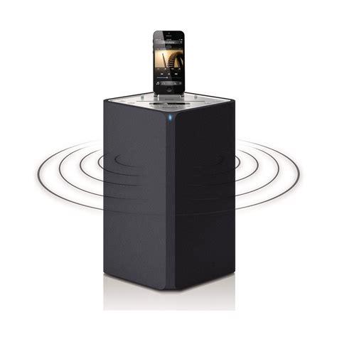 Lu Philips Mobil philips dtm3155 dtm3155 12 achat vente dock enceinte bluetooth sur ldlc lu