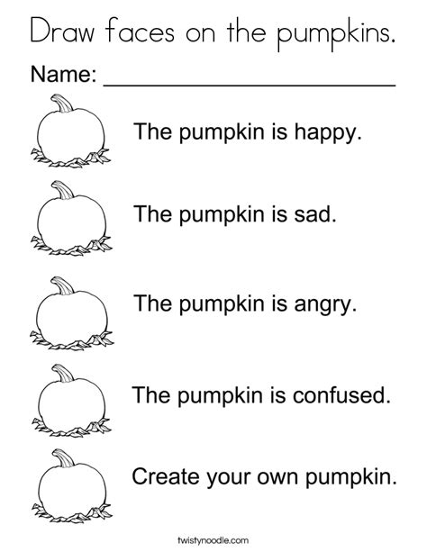 mini pumpkin coloring pages mini pumpkin coloring pages murderthestout