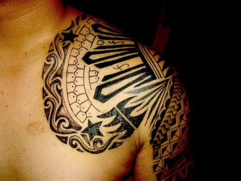mayan arm tattoo 5548439 171 top tattoos ideas