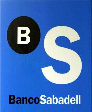 banco sabadadell banco sabadell to merge with banco guipuzcoano news