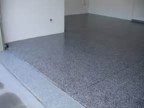 Floor Paint by Home Depot Epoxy Floor Paint Home Painting Ideas