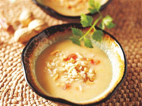 hütte suchen afrikanische scharfe erdnusssuppe rezepte suchen